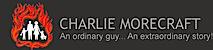 Charlie Morecraft & Associates's Company logo
