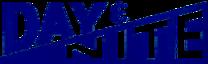Charlie's Day & Nite's Company logo
