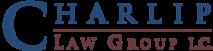 Charlip Law Group's Company logo