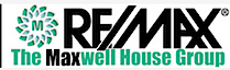 Charlotte Nc Real Estate's Company logo