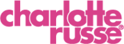 Charlotte Russe's Company logo