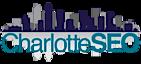 Charlotte SEO's Company logo