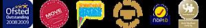 Charlton Park Academy's Company logo