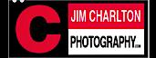 Charlton Photos, Inc./jim Charlton Photography's Company logo