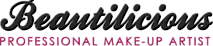 Charmaine Harding Permanent Cosmetics's Company logo