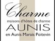 Charme-aunis's Company logo