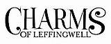 Charms of Leffingwell's Company logo