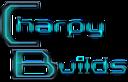 Charpy Builds's Company logo