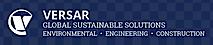 Charron Construction Consulting's Company logo