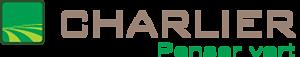 Charrues Charlier's Company logo