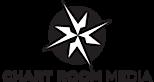 Chart Room Media's Company logo