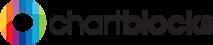 Chartblocks's Company logo