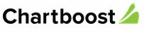 Chartboost's Company logo