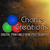 Charte Creations's Company logo