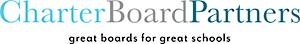 Charter Board Partners's Company logo