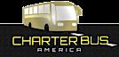 Charter Bus America's Company logo