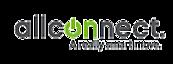 Charter Communication's Company logo