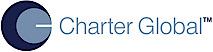 Charter Global's Company logo