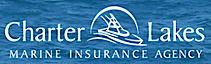Charter Lakes Insurance's Company logo