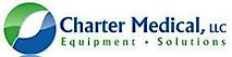 Charter MedicalLlc's Company logo