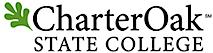Charter Oak State College's Company logo
