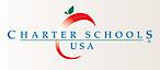 Charter Schools's Company logo