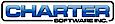 Charter Software Logo