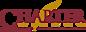 Charter Windows Logo
