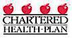 Chartered Health Plan