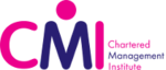 Managers, Org, UK's Company logo