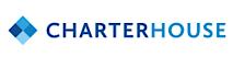 Charterhouse Voice & Data's Company logo