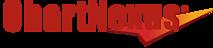 ChartNexus's Company logo