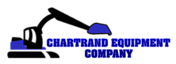 Chartrand Equipment Co's Company logo