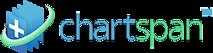 ChartSpan Medical Technologies, Inc.'s Company logo