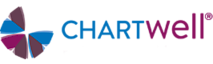 Chartwell's Company logo