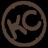 Chase Freedom's Company logo