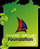 Chase Group Foundation's Company logo