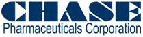 Chase Pharmaceuticals's Company logo