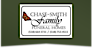 Chase-smith Family Funeral Homes's company profile