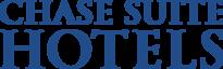 Chase Suite Hotel El Paso's Company logo