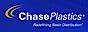 Port Plastics's Competitor - Chase Plastics Services, Inc. logo