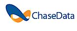 ChaseData's Company logo