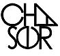 Chaserbrand's Company logo