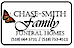 Chase-smith Family Funeral Homes's Competitor - ChaseSmith Family Funeral Homes logo