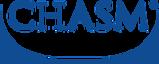 Chasm Advanced Materials, Inc.'s Company logo