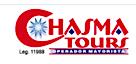 Chasma Tours SA's Company logo