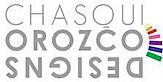 Chasqui Orozco Designs's Company logo