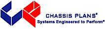 Chassisplans's Company logo