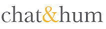 Chat And Hum's Company logo