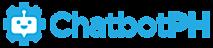 CHATBOT's Company logo